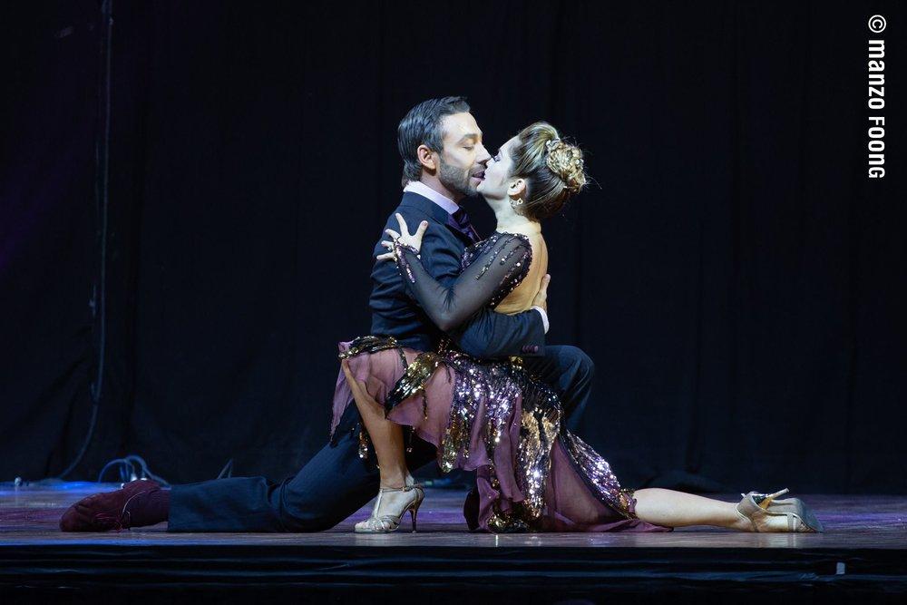 f-mundial-de-tango-2018-22.jpg