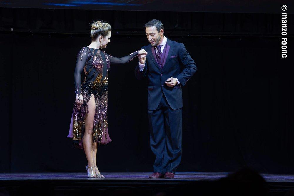f-mundial-de-tango-2018-24.jpg