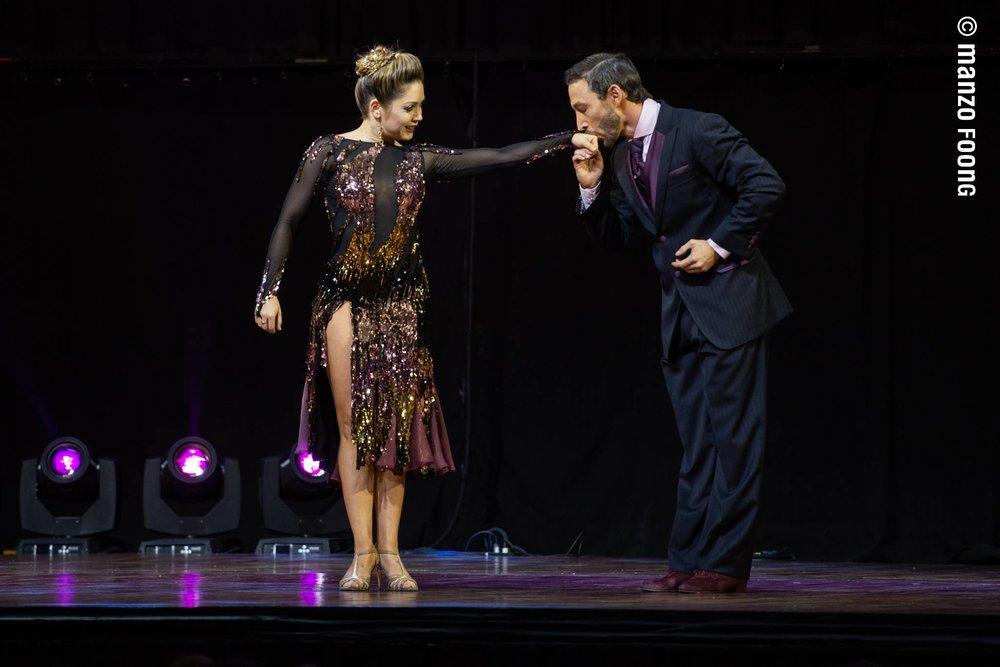 f-mundial-de-tango-2018-25.jpg