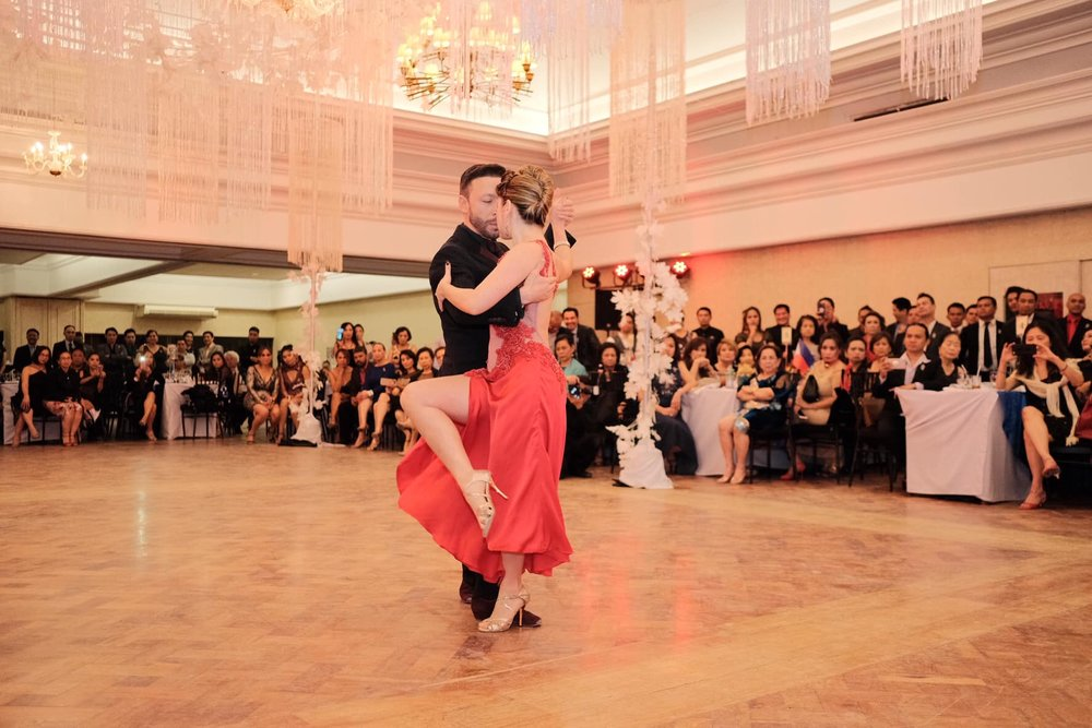 manila-tango-marathon-4.jpg
