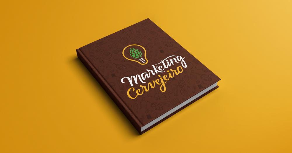marketing-cervejeiro-comunicacao-e-estrategia.png