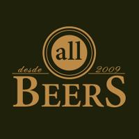 marketing-cervejeiro-all-beers.jpg