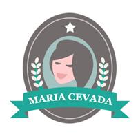 blog-maria-cevada-logo.jpg