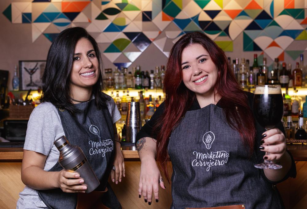 marketing-cervejeiro-curso-coquetelaria-cervejeira-drinks-com-cerveja-erica-barbosa-e-jessica-sanchez-mixologista.png