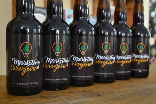 marketing-cervejeiro-workshop-criacao-de-rotulos-de-cerveja.png