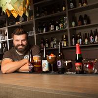 marketing-cervejeiro-professor-douglas-merlo-mixologista-bartender-curso-coquetelaria-cervejeira.png