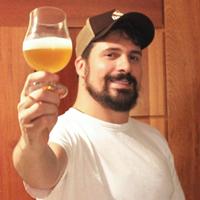 marketing-cervejeiro-rotulo-de-cerveja-bento-ferreira.png