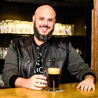 marketing-cervejeiro-professor-rafa-moschetta-ipa-day-curso-marketing-de-cerveja.png