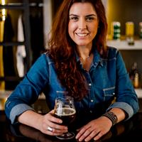marketing-cervejeiro-professora-luana-cloper-sommelier-de-cervejas-mondial-de-la-biere.png