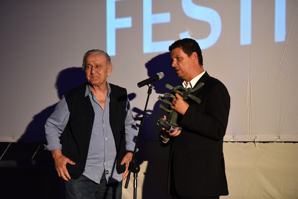 1_avvantura_film_festival1-200816.jpg