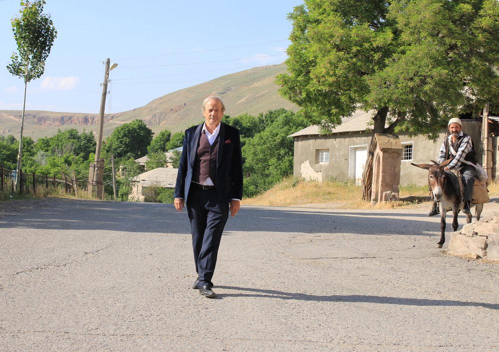 lost-in-armenia.jpg