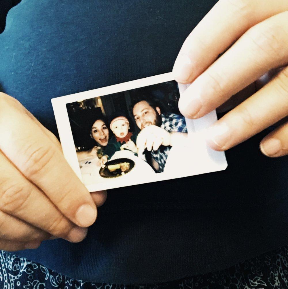 bumpphoto.jpg