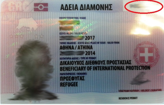 residence permit2.jpg