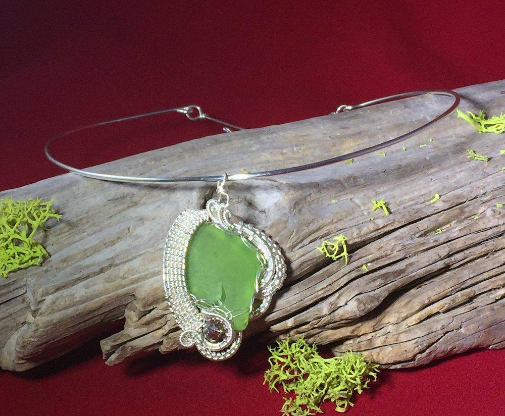 Sea Harp.JPG