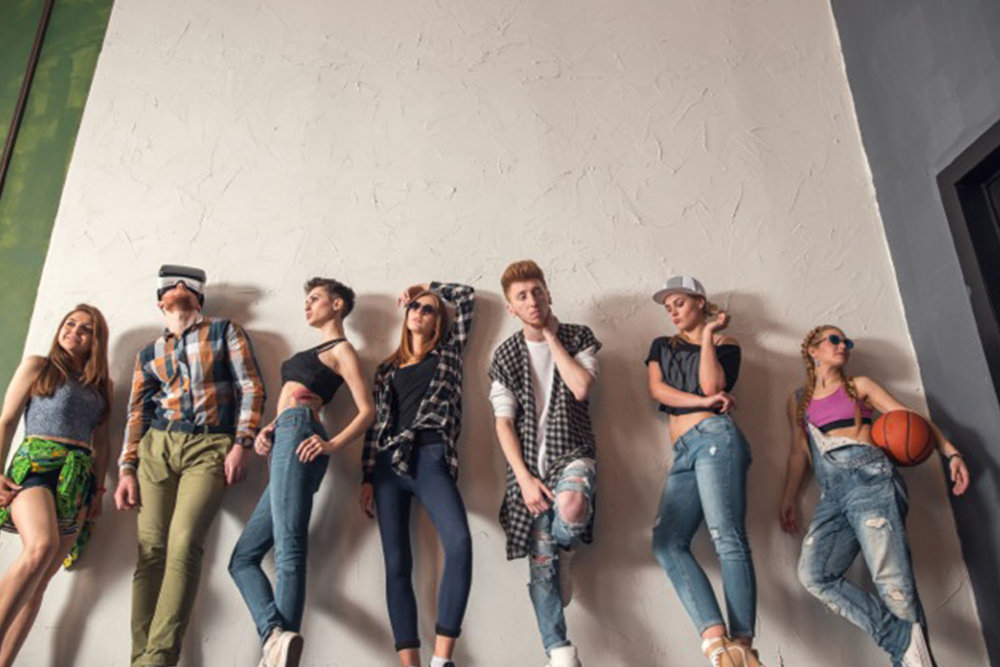 jeans, denim, style, fashion,