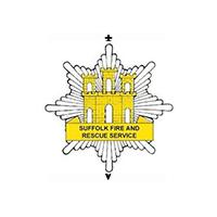 logo-suffolkFRS.png
