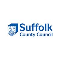 logo-suffolkcountycouncil.png