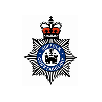 logo-suffolkconstabulary.png