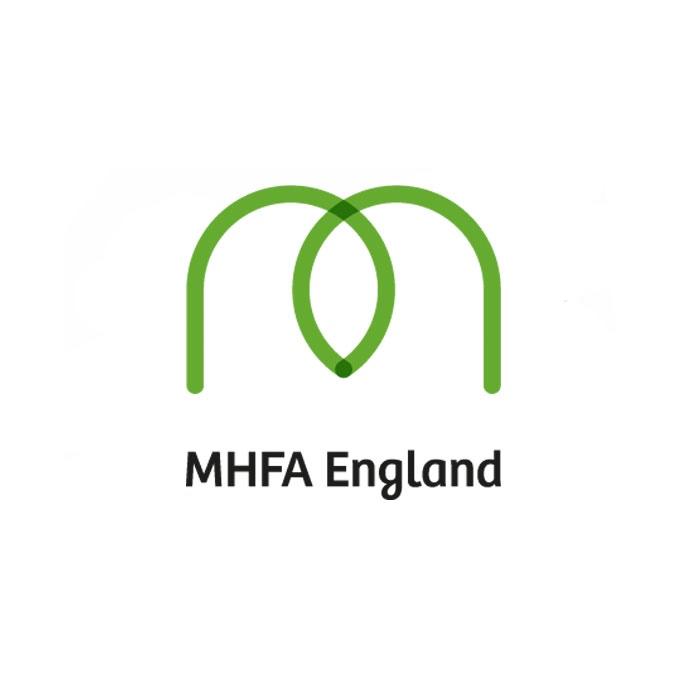 MHFA-England.jpg