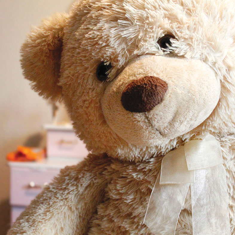 teddy-bear-toy-37158.jpg