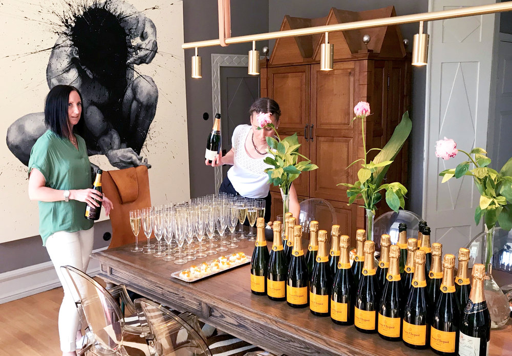 Champagne-Service.jpg