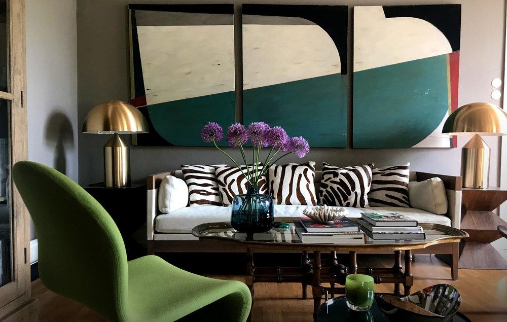 Living-Room-A.jpg