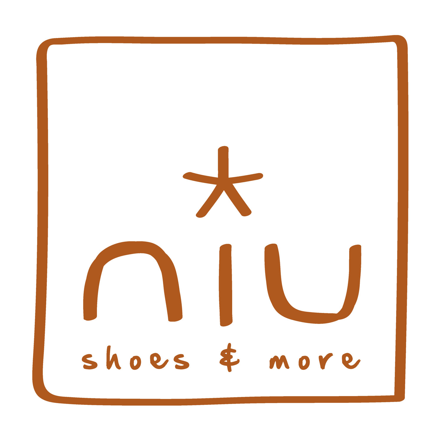 niu - shoes & more