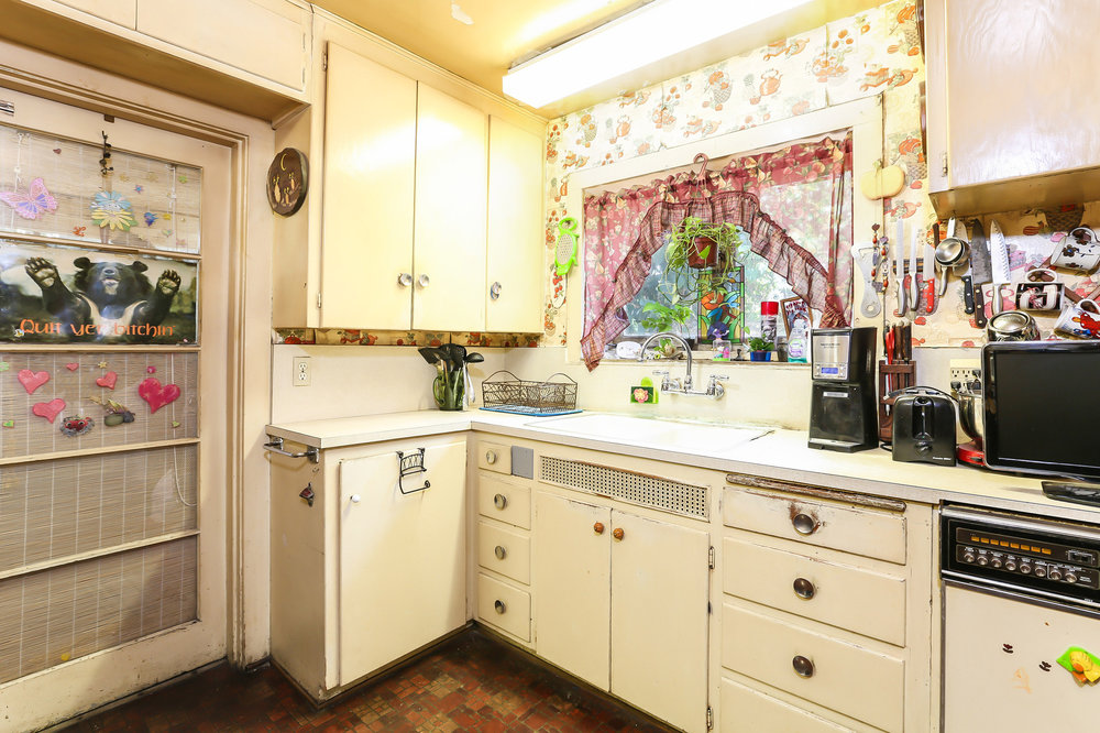 014-Kitchen-4336016-medium.jpg