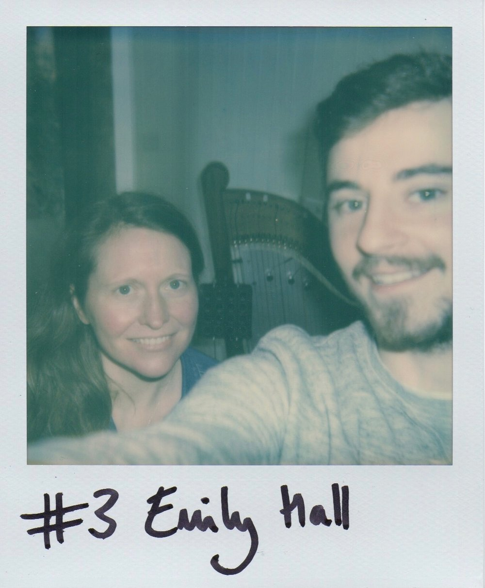 Episode 3 Emily Hall.jpg