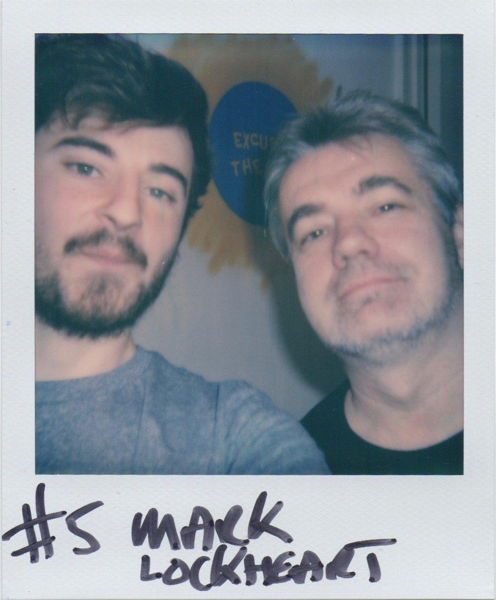 Episode 5 Mark Lockheart.jpg