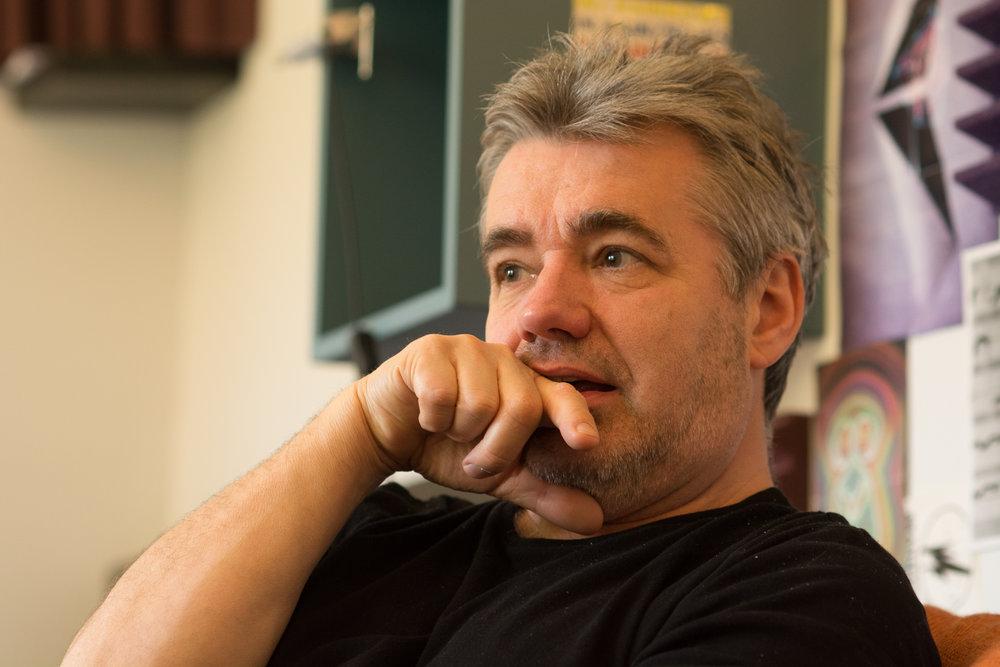 Mark Lockheart (1 of 12).jpg