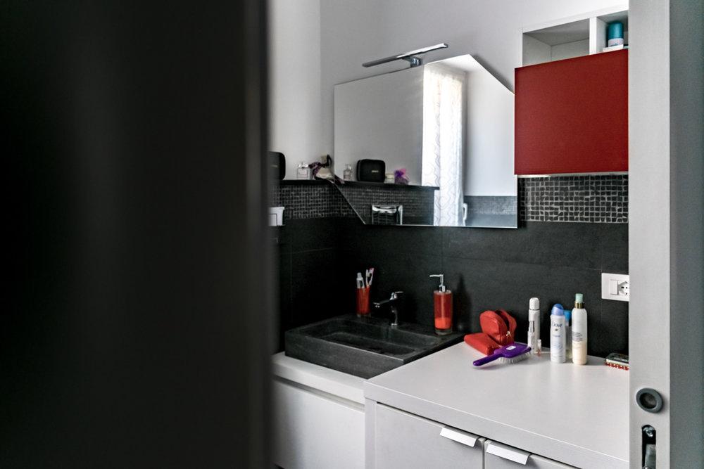 viola cafuli photography, berlin, valentina solera, architect, genova0003_.jpg