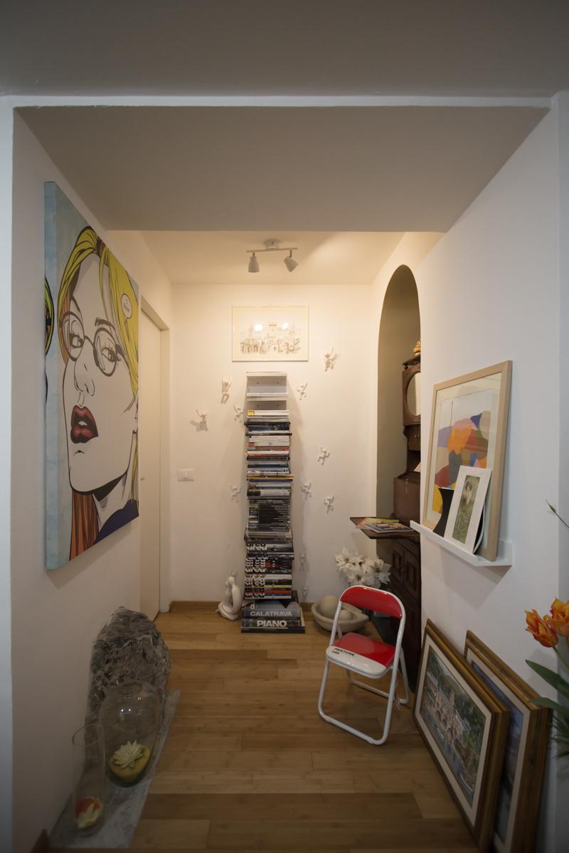 viola cafuli photography, berlin, valentina solera, architect, genova0012.jpg