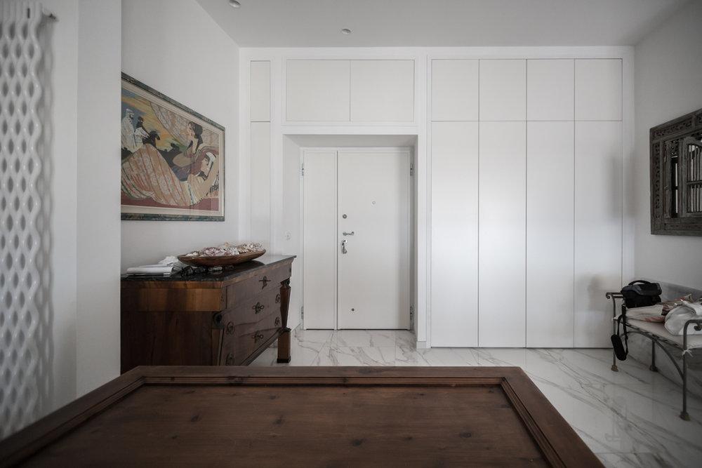 viola cafuli photography, berlin, valentina solera, architect, genova0020.jpg