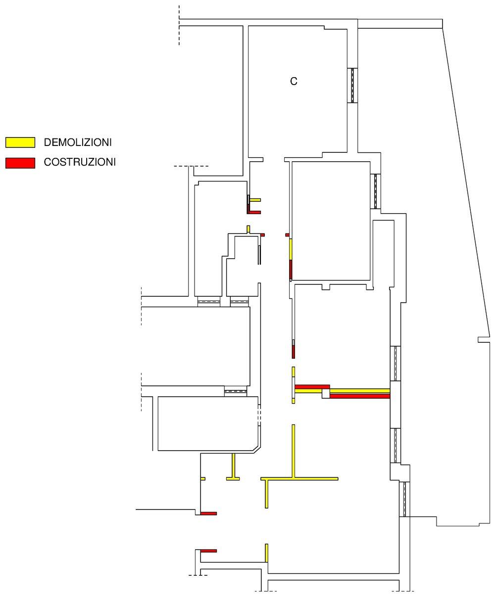 demolizioni costruzioni castelletto.jpg
