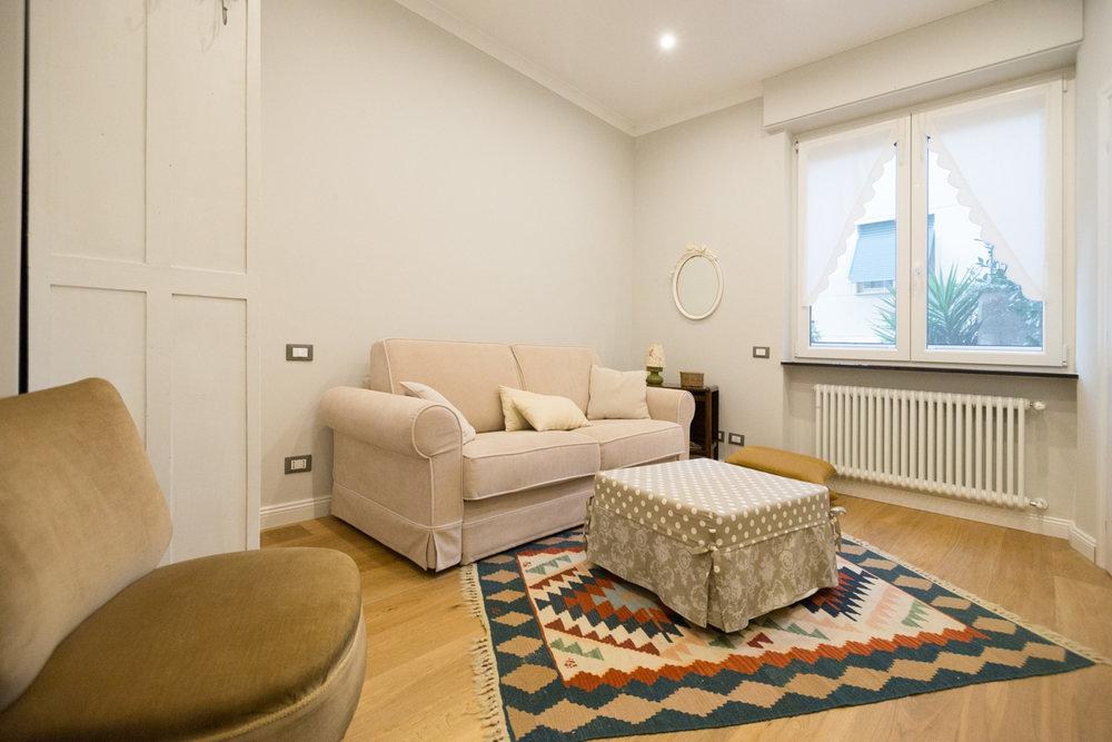 violacafuli ph, berlin, genova, valentina solera, architetto, appartamento nervi0019.jpg