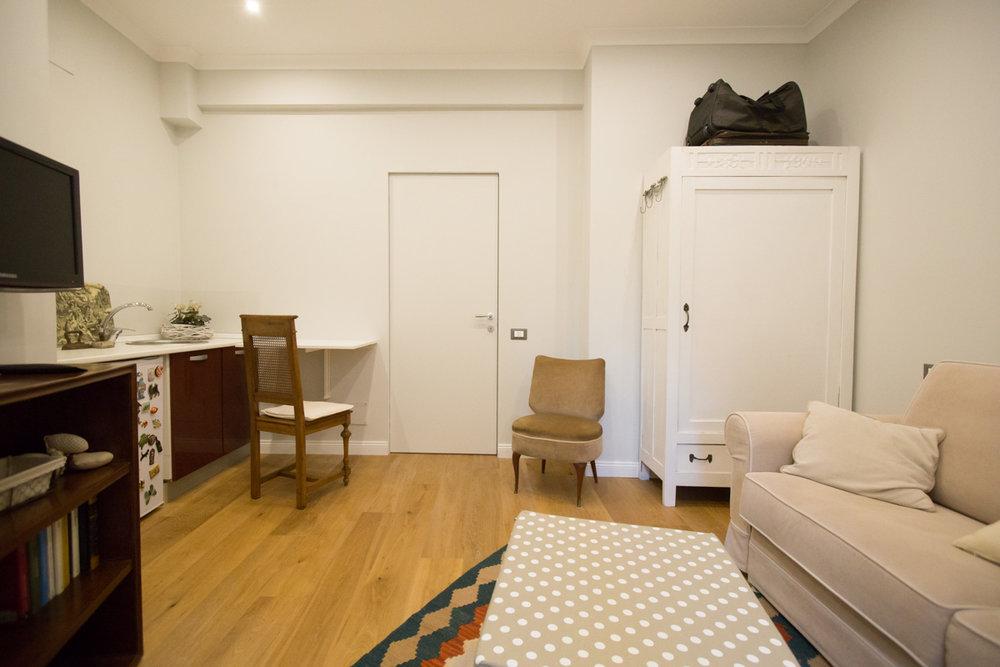 violacafuli ph, berlin, genova, valentina solera, architetto, appartamento nervi0020.jpg