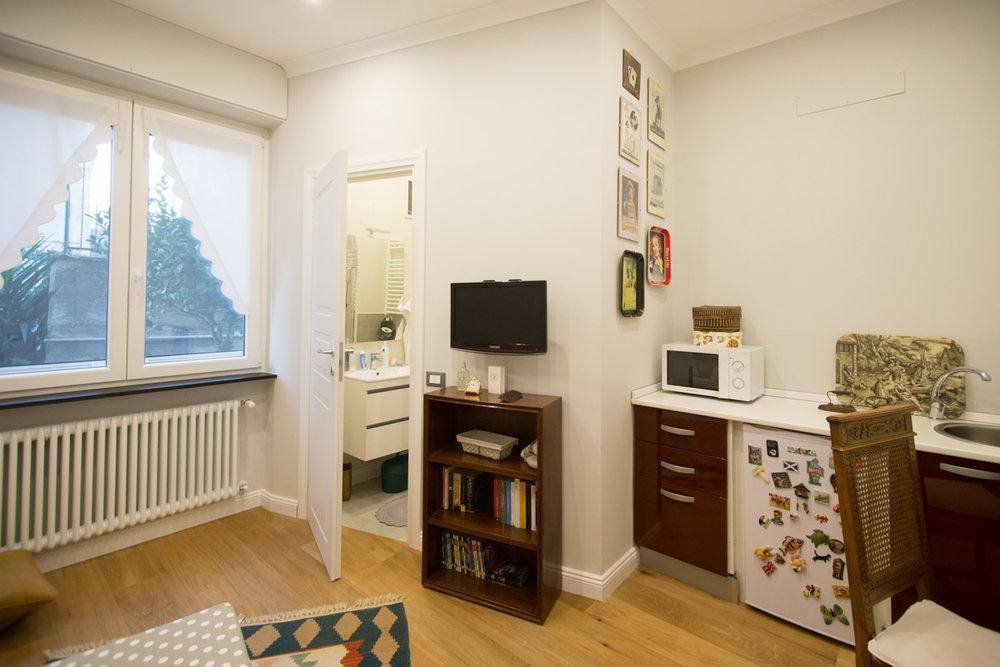 violacafuli ph, berlin, genova, valentina solera, architetto, appartamento nervi0023.jpg