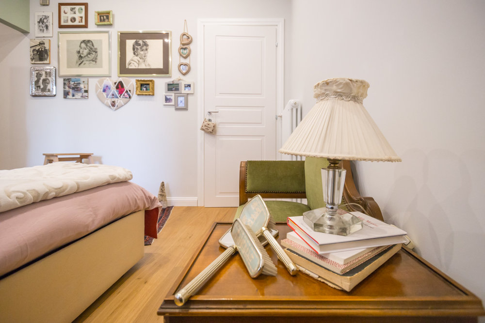 violacafuli ph, berlin, genova, valentina solera, architetto, appartamento nervi0009.jpg