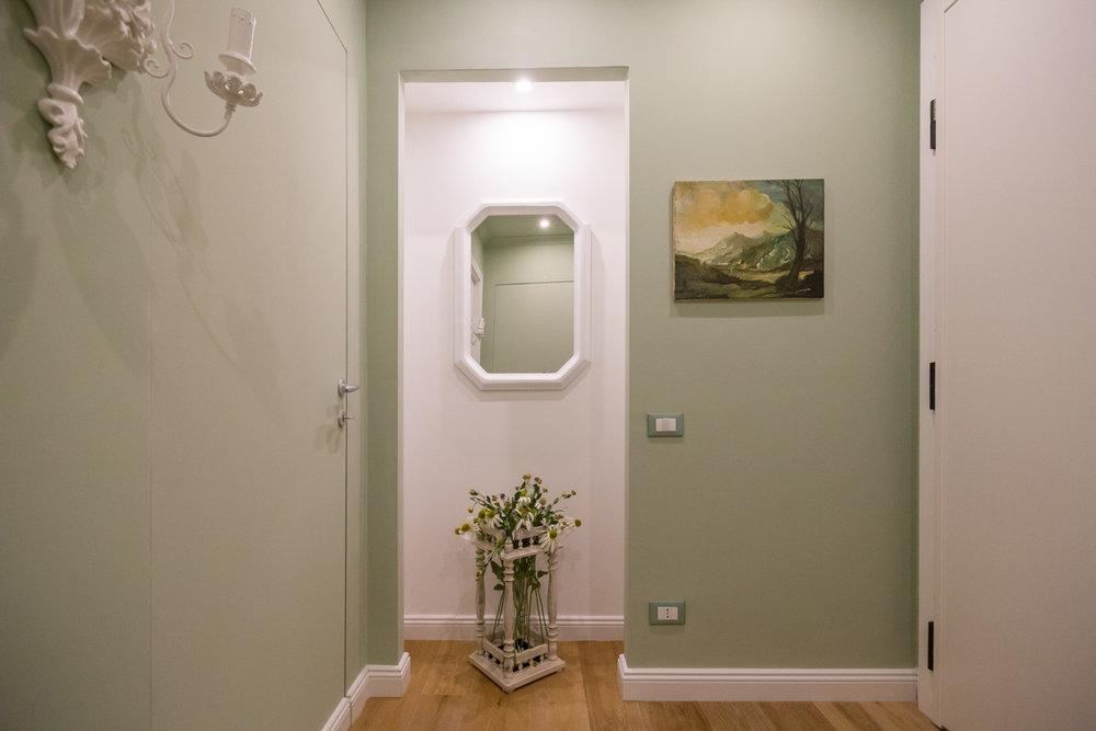 violacafuli ph, berlin, genova, valentina solera, architetto, appartamento nervi0030.jpg