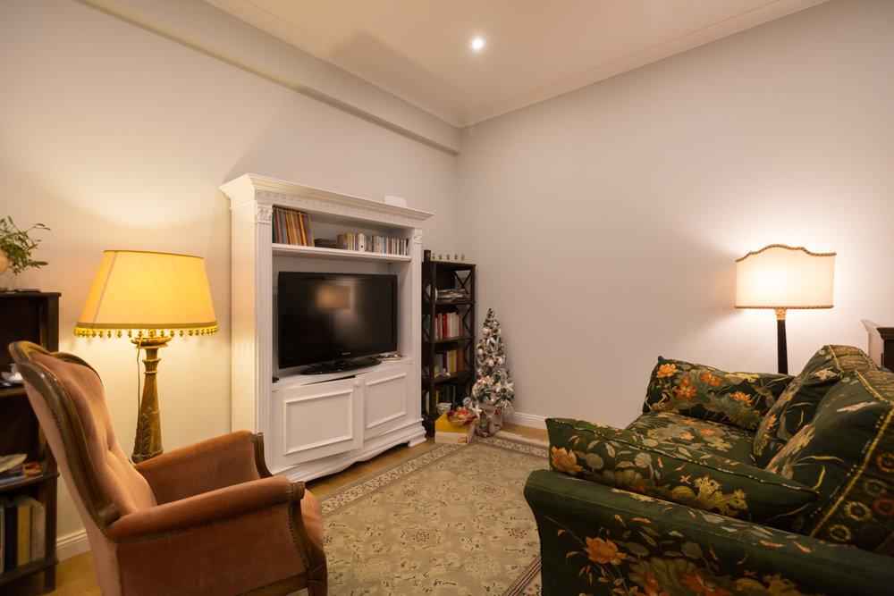 violacafuli ph, berlin, genova, valentina solera, architetto, appartamento nervi0037.jpg
