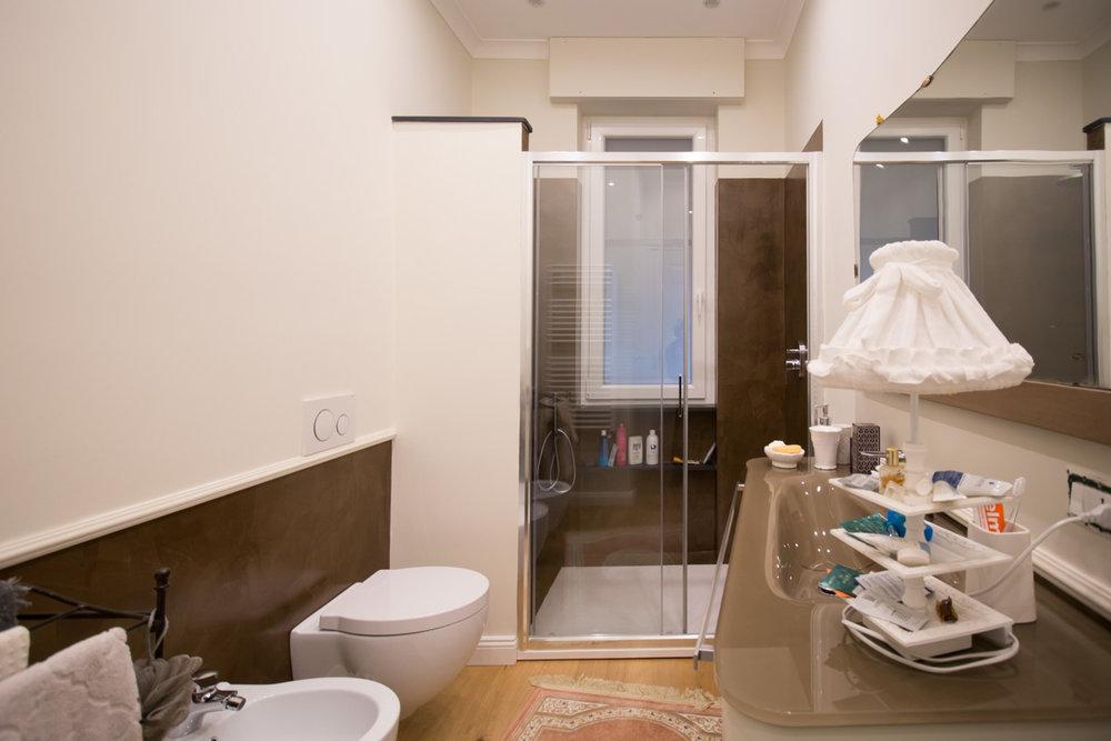 violacafuli ph, berlin, genova, valentina solera, architetto, appartamento nervi0012.jpg