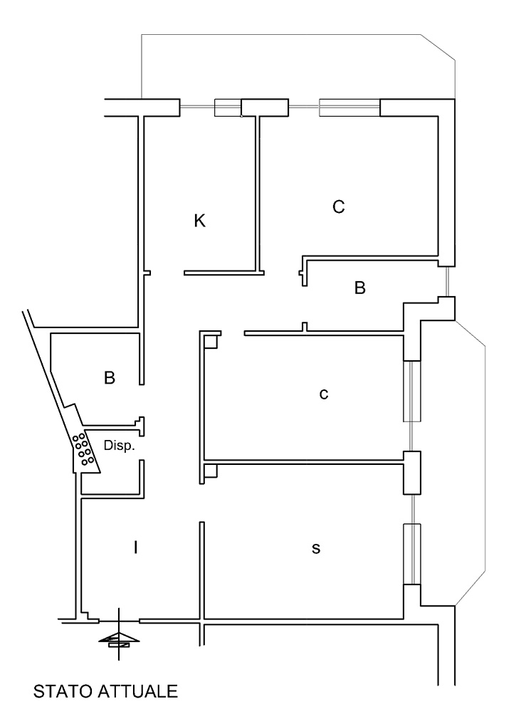 tavola tecnica 1 copia.jpg