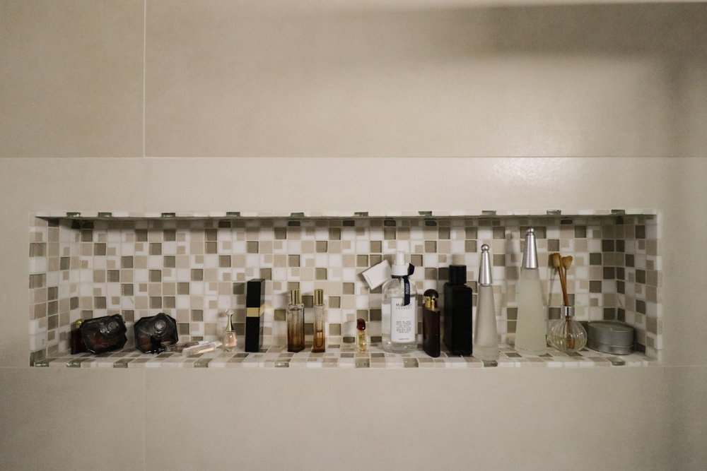 viola cafuli photography, berlin, genoa, valentinasolera architetto, home, interior, genova, genova architetto, albaro, via fasce, LR-17.jpg