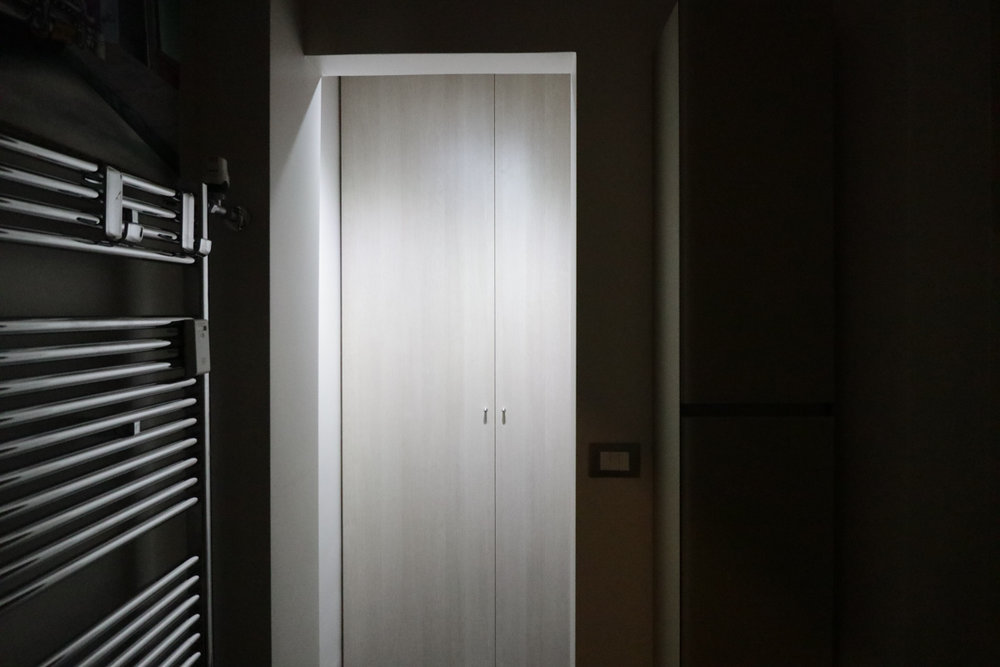 viola cafuli photography, berlin, genoa, valentinasolera architetto, home, interior, genova, genova architetto, albaro, via fasce, LR-18.jpg