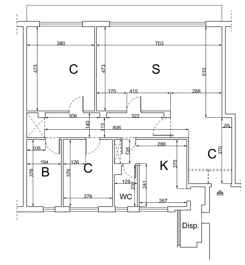 tavola tecnica 1.jpg
