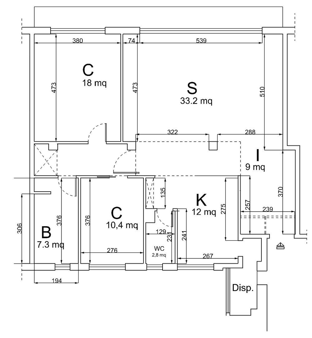 tavola tecnica 2.jpg