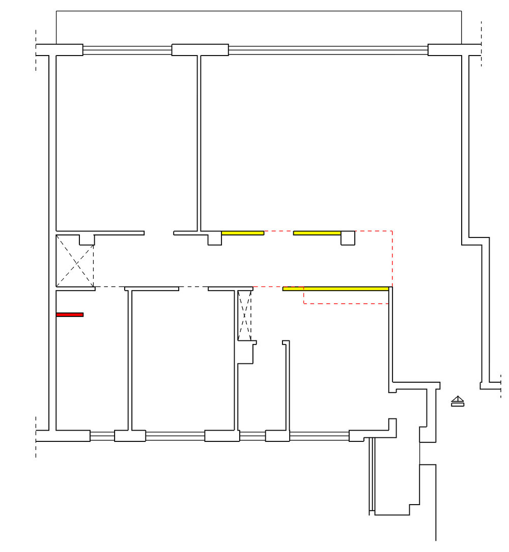 tavola tecnica 3.jpg