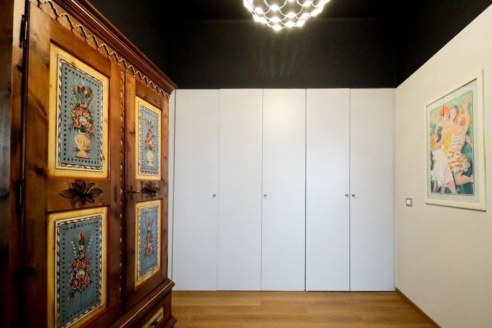 viola cafuli photography, berlin, genoa, valentinasolera architetto, home, interior, genova, genova architetto, albaro, via Trento, LR-2.jpg