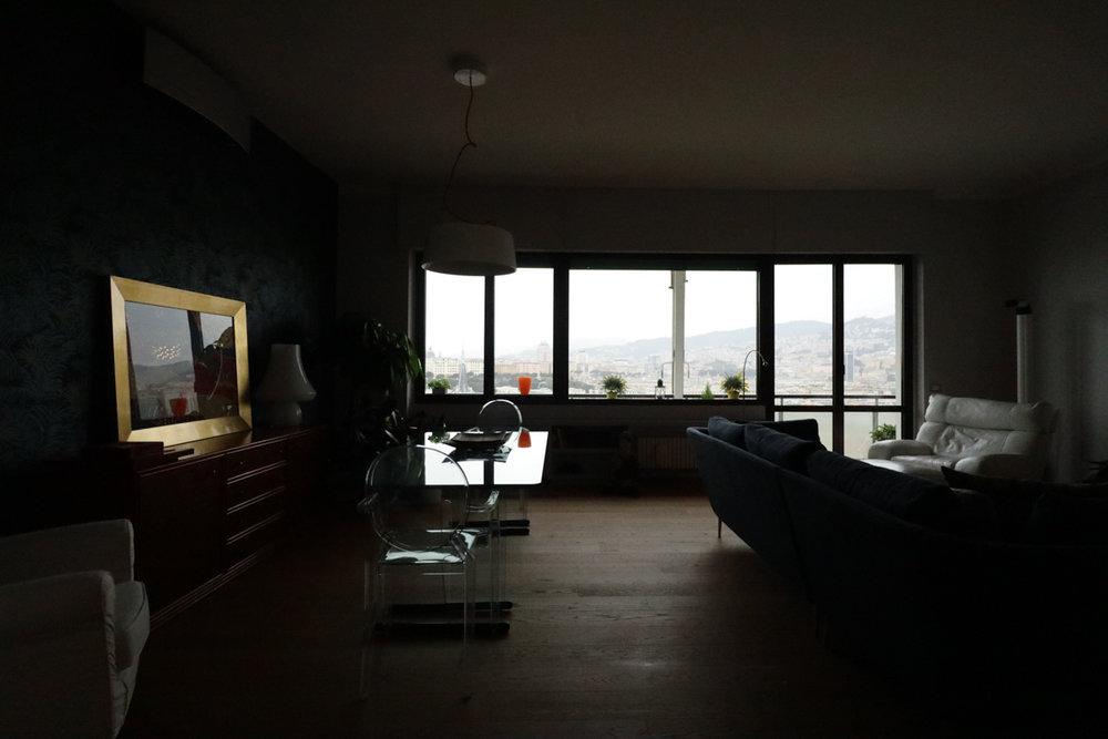 viola cafuli photography, berlin, genoa, valentinasolera architetto, home, interior, genova, genova architetto, albaro, via Trento, LR-5.jpg